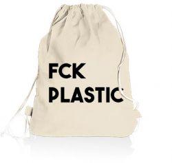 Sporttasche | FCK Plastik