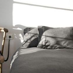Bed Linen Palamos