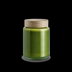 Paletten-Speichergefäß | Grün