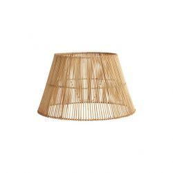 Lampenkap Palma XL
