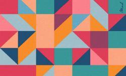Fußmatte Palmer Scraper | 67 x 110 cm