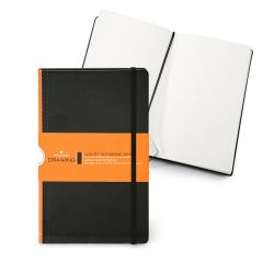 Luxury Notebook Plain