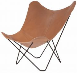 Butterfly Chair | Polo