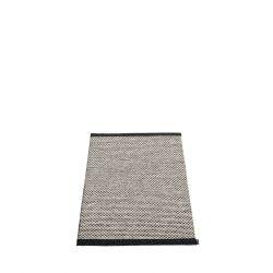 Carpet Effi | Black / Warm Grey / Vanilla