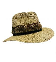 Hat Paradis | Oro