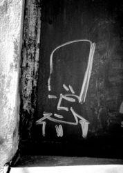 Graffiti, Polen