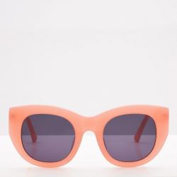 Sunglasses Unisex Pacifia | Pink
