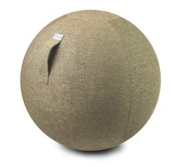 Sitting Ball VLUV STOV  | Pebble