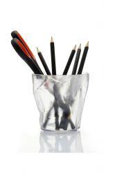 Pen Pen Bleistifthalter | Ice
