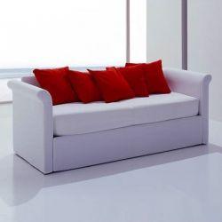 Perla 35 Sofa Bed