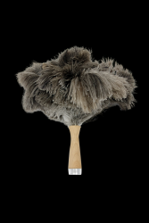 Small Feather Duster | 30 cm