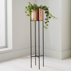Plant Holder Stilts Large