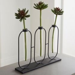 Flower Holder Test Tube