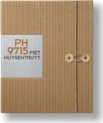 PH 9715 | PIET HUYSENTRUYT | Nederlands