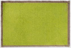 Teppich Phil Touch | 50 x 75 cm