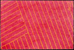 Deurmat Touch Philippa | 50 x 75 cm