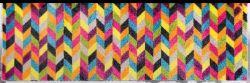 Doormat Phoenix Touch 50 x 150 cm