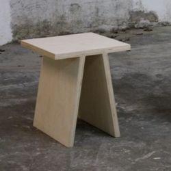 Pi-stool