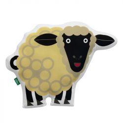 Kissen | Schaf
