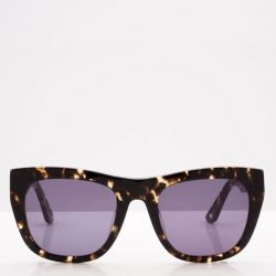 Sunglasses Unisex Piedmont | Dark Carey