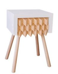 PIIKKI Table d'Appoint