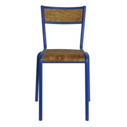 Chair Pilot | Blue