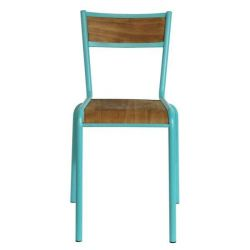 Chair Pilot | Light Blue