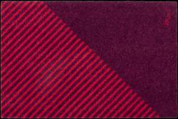 Fußmatte Pim Scraper 50 x 75 cm