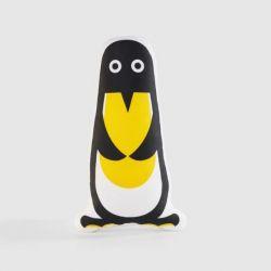 Coussin | Pingouin