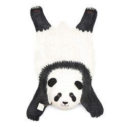 Teppich Ping the Panda