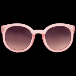Sonnenbrille Pipelette | Pink
