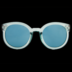 Sunglasses Pipelette | Blue