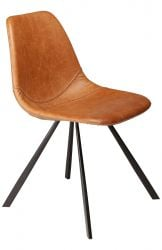 Pitch Chair | Light Brown