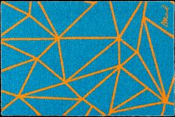 Teppich Pixie Scraper | 50 x 75 cm