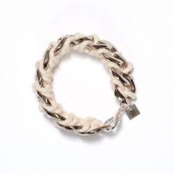 Pixie Bracelet Wit