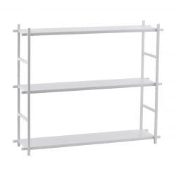 Shelf Simple | Grey