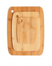 Cutting Boards DeLuca | Set of 3