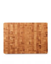Cutting Board DeLuca