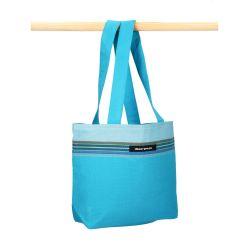 Kleine Strandtasche | Cap Ferret