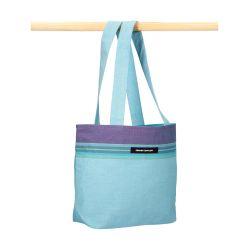 Kleine Strandtasche | Tiwi
