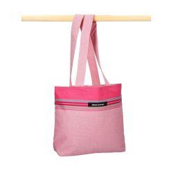 Kleine Strandtasche | Nyali