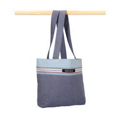 Kleine Strandtasche | Hendaye