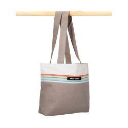 Kleine Strandtasche | Nomad