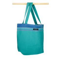 Strandtasche | Martin