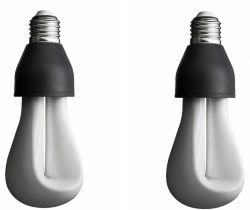 2 Plumen 00é Lampen