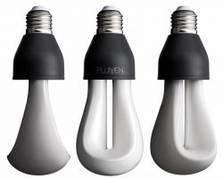 3 Bulbs of Plumen 002