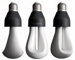 3 Plumen Lampen 002