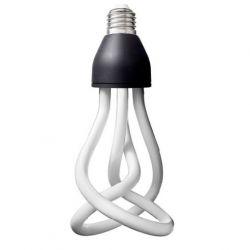 1 Bulb of Plumen 001