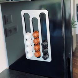 Capsule Holder Pody for Nescafé Dolce Gusto Magnetic