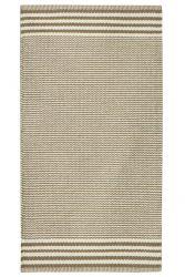 Teppich Pos | Grau